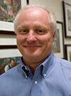 Ian Tebbett Ph.D.