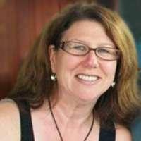 Donna Wielbo, PhD